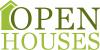 OpenHouse Icon